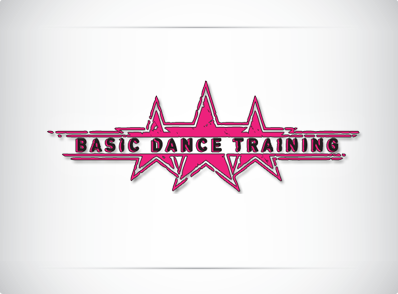 Basic Dance Training