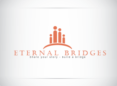 Eternal Bridges