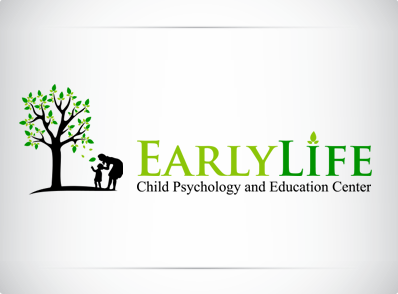 Early Life Child Psychology