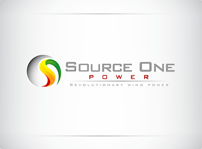Source One Power