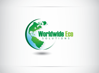 World Wide Eco