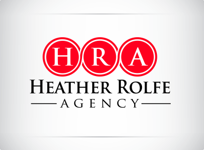 Heather Rolfe Agency